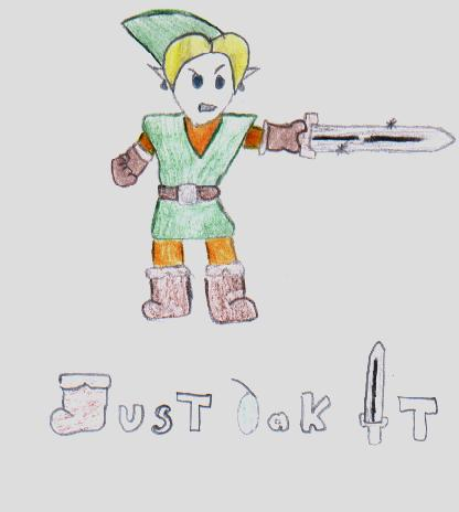 Just Oak it? I believe I shall! Thanks Tenchi!